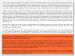 Salzmann9_Revision50041.png