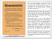 Salzmann9_Revision50043.png