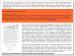 Salzmann9_Revision50045.png