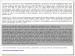 Salzmann9_Revision50046.png
