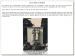 Salzmann9_Revision50047.png