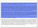 Salzmann9_Revision50053.png