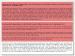 Salzmann9_Revision50056.png